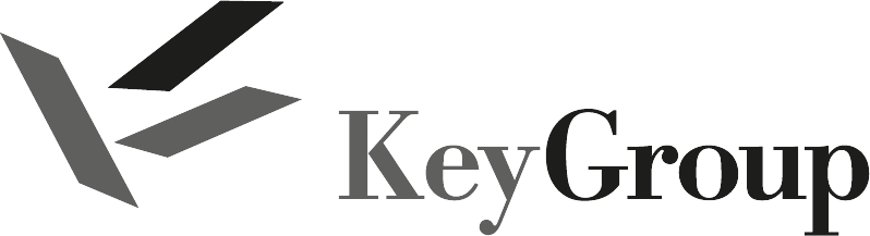 Key Group Official Website